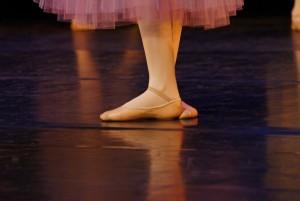 За 25-летнюю историю «Золотой Маски» балетный спектакль Самары попал в список ее номинантов впервые.