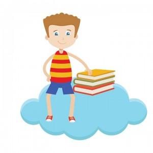 Цель проекта – приобщение детей дошкольного возраста к чтению и книжной культуре посредством театральной деятельности.