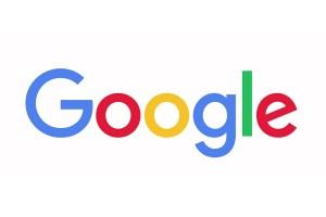 Google оплатила выписанный Роскомнадзором штраф в 500 тысяч рублей