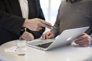 Встречи проводит  уполномоченный по защите прав предпринимателей в Самарской области.