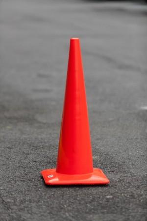 В конце января комитет Госдумы по госстроительству рассмотрел и поддержал поправки, предлагающие ввести более серьезное наказание для водителей, скрывшихся с места ДТП.