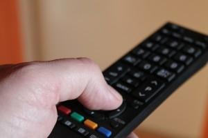 Привлечение к разъяснительной и практической работе по подключению цифрового эфирного телевидения волонтеров позволит донести социально-значимую информацию более адресно.