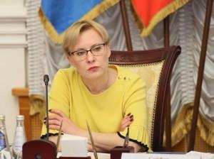 Губернатор Самарской области Дмитрий Азаров поручил создать оргкомитет по разработке и проведению праздничных мероприятий.