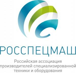 Студенты из Самарской области смогут принять участие в конкурсе на Национальную премию имени Ежевского