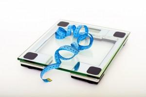 Минздрав Самарской области предложил чиновникам сесть на диету Разработан марафон по снижению веса «Живи легче».