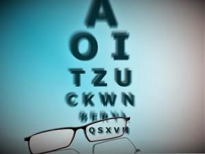 Мобильная бригада офтальмологов примет пациентов Тольятти Прием взрослого населения будет проводиться в будние дни по предварительной записи.