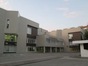 В Самаре стартует новый музыкально-выставочный проект о конкурсе им. П. И. Чайковского На открытии гостей ждет концерт.