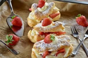 Диетологи дали рекомендации по отказу от сладкого Специалисты рекомендуют отказываться от сладкого постепенно.