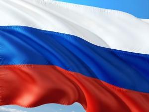 Россияне смогут выступить на Паралимпийских играх 2020 года в Токио и 2022 года в Пекине под флагом страны, если будут выполнены все условия со стороны ПКР.