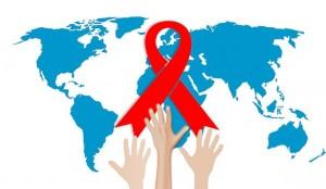 Самарский СПИД-центр открывает сезон работы мобильной лаборатории Она проведет экспресс-тестирование 14 февраля.