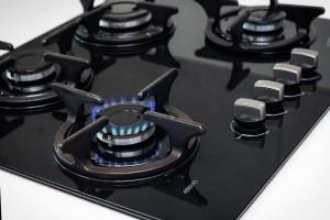 ООО «Газпром межрегионгаз Самара» приглашает всех абонентов обратиться за оформлением новых договоров газоснабжения.