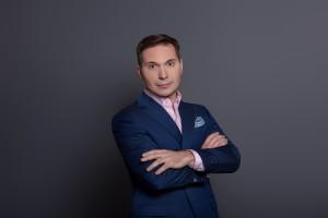 Владимир Шатунин назначен президентом Электрощит Самара
