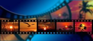 """Мультфильм """"Лего. Фильм-2"""" стал лидером российского кинопроката за прошедшие выходные."""