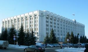 Члены комиссии обсудили работу специалистов-психологов в учреждениях системы образования.