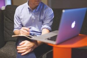 Перспективы малых предпринимателей на 2019 год оцениваются как «умеренно негативные».