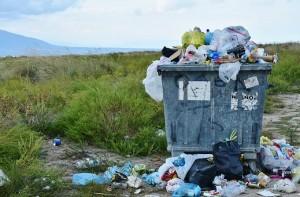 13 компаний поборются за право вывезти 10 тысяч тонн мусора из Промышленного района Самары Начальная стоимость контракта 14,9 млн рублей.