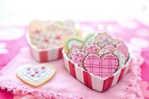 Психолог дал совет тем, кто празднует День святого Валентина в одиночестве Праздник можно устроить когда угодно