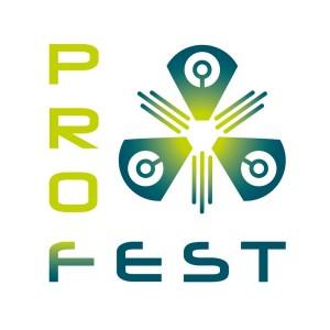 Цель фестиваля — повысить престиж инженерных профессий и поддержать талантливую молодежь.