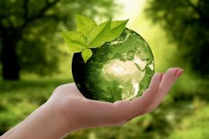 Цель конкурса – распространение лучших природоохранных практик и формирование экологической культуры жителей региона.