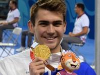 Лучшим пловцом Европы впервые в истории признали россиянина Он завоевал премию LEN Awards.