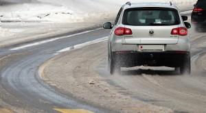 Участок с 97 по 129 км на подъезде к Оренбургу в Самарской области остается закрытым для всех транспортных средств.