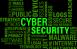 Стартует регистрация на отборочный этап международных межвузовских открытых соревнований в области информационной безопасности VolgaCTF 2019