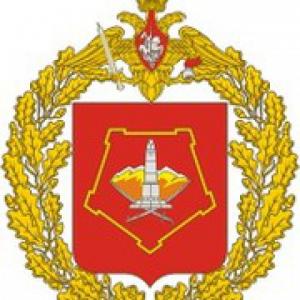 В Самарской области спецназ уничтожил «кочующие отряды боевиков»