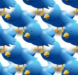 Twitter пока не может или не хочет перенести в Россию персональные данные наших пользователей. За это компания крупно поплатится.