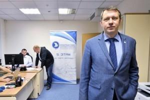 Руководитель проектного офиса цифрового развития Самарской области Дмитрий Камынин рассказал о том, какие успехи есть у региона в этой сфере и над чем еще предстоит поработать.