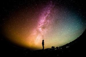Слёт и награждение участников первого интернет-соревнования проекта «Галактяне стремятся к звёздам» пройдет в Самаре