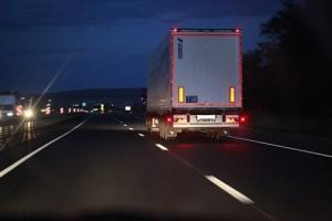 Самарские чиновники решили, как возвращать инвестору деньги за строительство магистрали Центральной