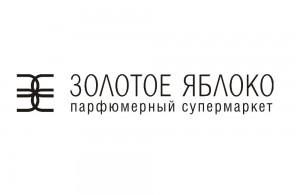 В Самаре региональная компания парфюмерной сети «Золотое яблоко» ликвидирована