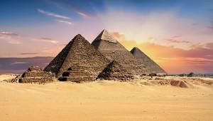 В Совфеде рассказали о скором возобновлении рейсов на курорты Египта