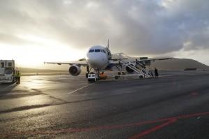 В сервисе Biletix говорят, что на внутренних рейсах сильнее всего подорожали перелеты из Москвы в Симферополь.