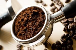 Самара не возглавила рейтинг самых кофейных городов России Наш город на 14 месте.