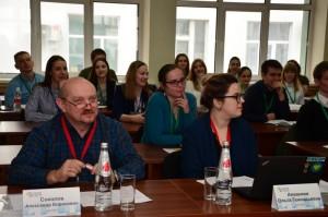 В Самарской области пройдут отборочные этапы Международного инженерного чемпионата «CASE-IN»