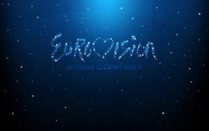 Украина откажется от «Евровидения – 2020» в случае победы Лазарева