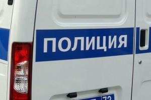 Нападение было совершено после дорожного конфликта на Малой Никитской улице.