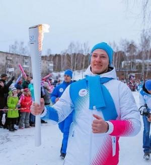 Самый молодой чемпион мира по сноуборду в истории.