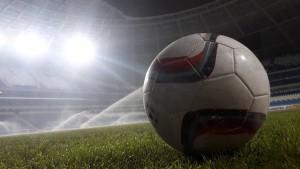Матч состоится 9 марта в 15.00.