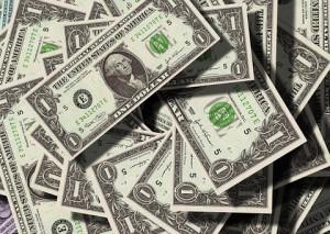 Доллар и евро ждет «весенний рывок»