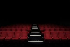 В Новокуйбышевске с 20 по 25 мая состоится Восьмой Всероссийский театральный фестиваль «ПоМост».