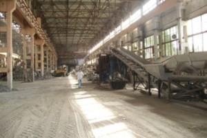 Cпециалисты АНО «Федеральный центр компетенций» посетили ООО «ТД Реметалл-С», расположенное на территории г.о. Отрадный.