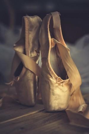 С 5 по 7 марта в Самаре проходит Фестивальный проект «Волжские сезоны» благотворительного фонда содействия развитию хореографического и изобразительного искусства Илзе Лиепа.