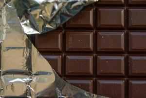 Роскачество раскрыло секреты по выбору шоколада По словам специалистов, натуральный шоколад стоит довольно дорого.