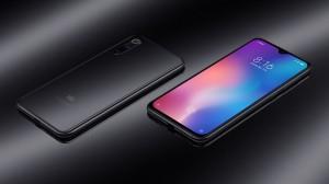 Руководству компании надоело, что бренд часто ассоциируется с дешевыми смартфонами.