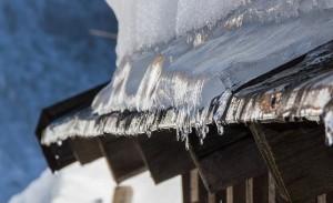 От документации для ремонта самарского дома на ул. Водников, 31 отказались