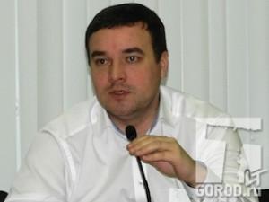 В Тольятти потекли крыши после капремонта Об этом доложил глава Центрального района Автограда.