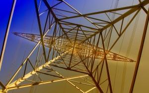Это произошло в основном за счет снижения выработки электроэнергии Жигулевской ГЭС и тепловых электростанций Самарской области.