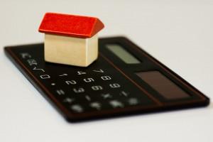Размер дохода для комфортного обслуживания ипотеки оценили в 71 тысячу рублей.